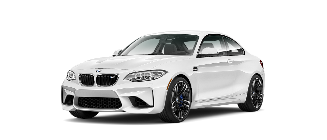 new car releases april 2015Home  BMW North America